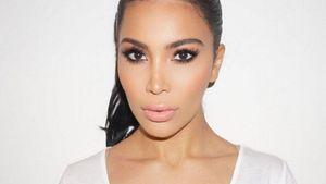 Große Trauer: Kim Kardashian-Double verliert geliebten Opa