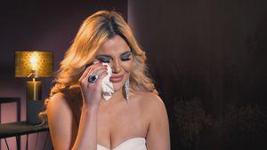 Tränen bei Kim Virginia: Bachelor-Zoff mit Linda eskaliert