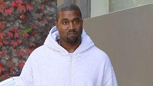 1 Jahr nach Zusammenbruch: So steht's um Kanye West!