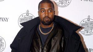 Komische Regeln: Rapper Kanye Wests Ex-Bodyguard packt aus