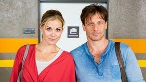 """Vorfreude! RTL-Serie """"Der Lehrer"""" geht in die nächste Runde"""