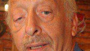 Karl Dall: So war meine Zeit im Gefängnis!