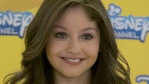 """Soy Luna""-Karol wird 18: So wurde das Disney-Girl zum Star"