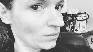 Schauspielerin Karoline Herfurth