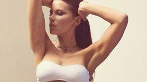 Neuer Toyboy: Kate Beckinsale verknallt in einen 21-Jährigen