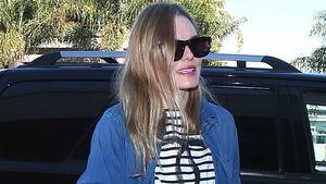 Kate Bosworth: Fashionista-Style für Anfänger