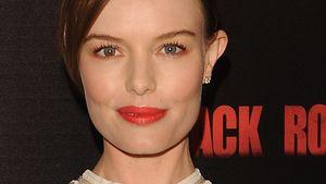 So romantisch: Kate Bosworths heißer Italien-Flirt