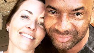 10 Jahre: Kate Hall verrät Ehegeheimnis mit Detlef D! Soost!