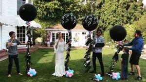 Baby-Überraschung: Kate Hudson erwartet ihr drittes Kind!