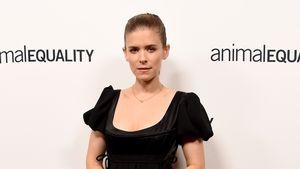 """""""Ich hatte solche Angst"""": Kate Mara über ihre Horror-Geburt"""