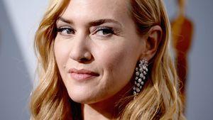 Kate Winslet will in Zukunft keine Sexszenen mehr drehen!