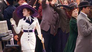 Titanic 3D: Seht hier eine exklusive Preview-Szene