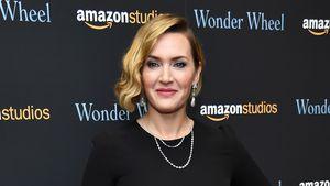 """""""Grausam"""": Kate Winslet wurde ständig für Körper kritisiert"""