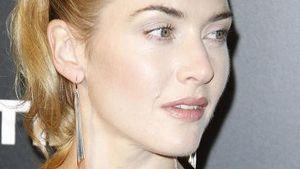 Kate Winslet ist frisch verliebt