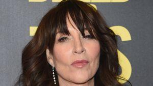 Peggy Bundy zu hohl? Katey Sagal übt Kritik an Kult-Serie!