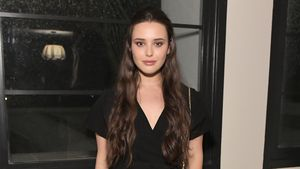 """""""13 Reasons Why""""-Katherine Langford hat Part in """"Avengers 4"""""""