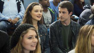 """Völlig neuer Cast: """"13 Reasons Why""""-Stars fast ausgetauscht!"""