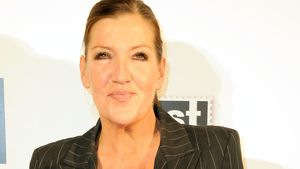 TV-Comeback bei AWZ: Steigt Katy Karrenbauer ein?