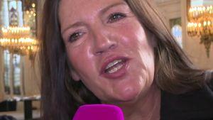 Katy Karrenbauer beim neuen RTL-Frauenknast?