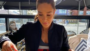 Fitness-Star Kayla Itsines haderte mit Kuchen-Bild von sich