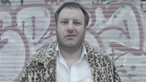 "Rührende Widmung: DSDS ehrte ""Is mir egal""-Kazim (†34)"