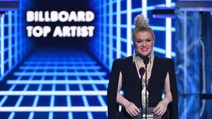 Kelly Clarkson moderiert wieder die Billboard Music Awards