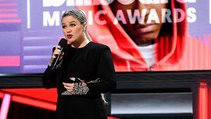 Klage von Ex-Schwiegervater: Kelly Clarkson schlägt zurück