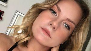 Stalking vor der Haustür: YouTube-Kelly zu Umzug gezwungen!