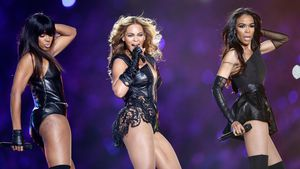 Bey-Insider spricht: Destiny's Child-Reunion bei Coachella?