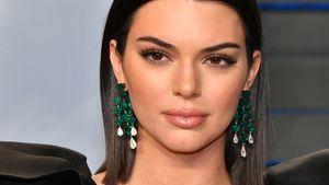 Insider: Kendall Jenners Beziehung zu NBA-Star wird ernster!