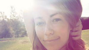 Sie braucht keinen Mann: Kendra Wilkinson datet sich selbst