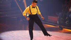 """Wie Kerstin: Diese """"Let's Dance""""-Stars kamen dank Fans weit!"""