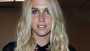 Sex-Skandal: Keshas Mutter verklagt nun Dr. Luke