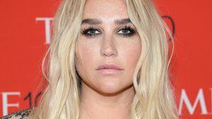 Zwang Kesha ihre Assistentin wirklich zum Urin-Trinken?