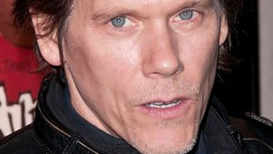 Kevin Bacon: Es gab zu viele Footloose-Double!