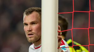 Nach Prügelei: Kevin Großkreutz fliegt beim VfB raus!