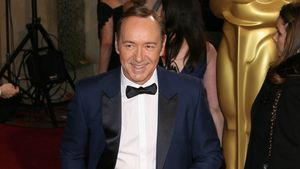 Oscar-Moderation: Löst Kevin Spacey Ellen ab?