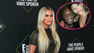 Lamar Odoms Blitzverlobung: Das hält Ex Khloe K. davon