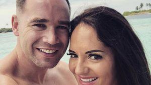 Nach zwei Jahren: Katie Price' Ex Kieran Hayler ist verlobt!