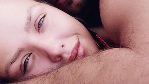 Seufz-Alarm! Kim Gloss postet wunderbare Liebes-Worte