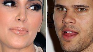 "Kim Kardashian: ""Ich habe monatelang geweint"""