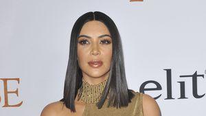 Schwanger mit Kardashian-Spross: Leihmutter war ahnungslos!