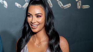 41. Geburtstag: So feierte Kim Kardashian mit ihren Kids