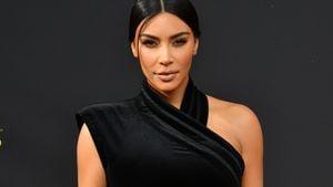 Vor Trennung aufgezeichnet: So sprach Kim über Ehe-Probleme