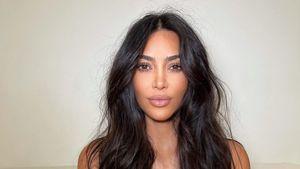 Schon wieder! Kim Kardashians Stalker wurde festgenommen