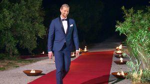 Wie Niko und Michèle: Prinz Kim kennt Kandidat von einer App