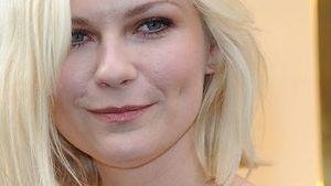 Männer-Doppel: Kirsten Dunst fährt zweigleisig