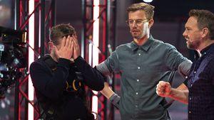 """""""Joko & Klaas gegen ProSieben""""-Pleite: TV-Duo nimmt Song auf"""