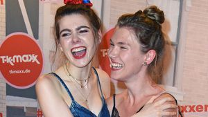 Klaudia Giez weiß: Tatjana ohne Fashion-Week-Job wegen GNTM