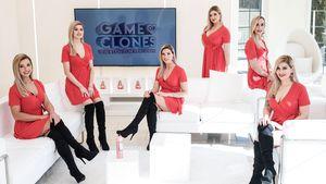 """Klone daten bei """"Game of Clones"""": Ist das nicht gruselig?"""